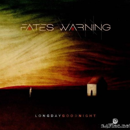 Fates Warning - Long Day Good Night (2020) [FLAC (tracks)]