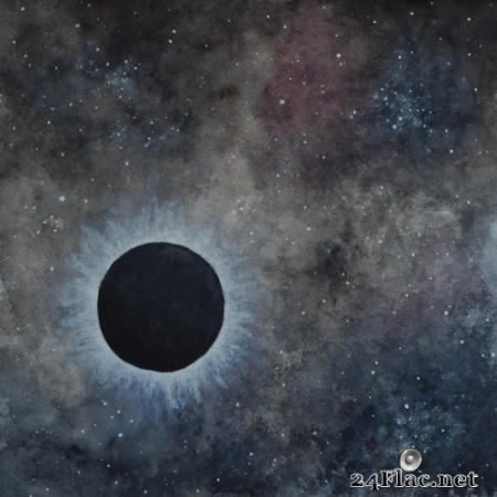 Mesarthim - Planet Nine (EP) (2020) Hi-Res