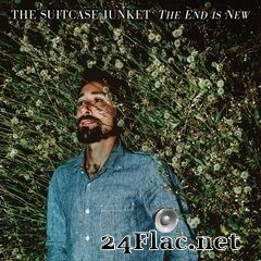 The Suitcase Junket - The End is New (2020) FLAC