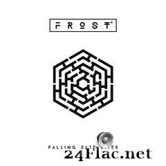 Frost* - Falling Satellites (Remastered) (2020) FLAC