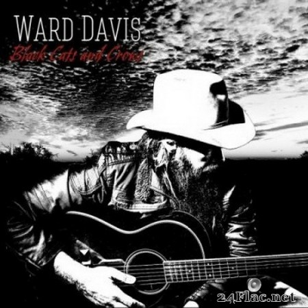 Ward Davis - Black Cats and Crows (2020) FLAC