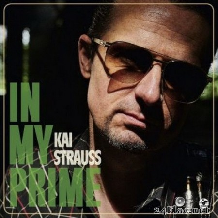 Kai Strauss - In My Prime (2020) FLAC