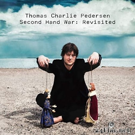 Thomas Charlie Pedersen - Second Hand War: Revisited (2020) Hi-Res