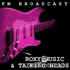 Roxy Music & Talking Heads - FM Broadcast Roxy Music & Talking Heads (2020) FLAC