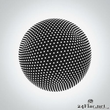 TesseracT - Altered State (2013) [FLAC (tracks)]
