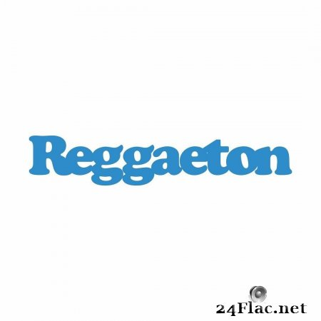 J. Balvin - Reggaeton (2018) [Single] FLAC