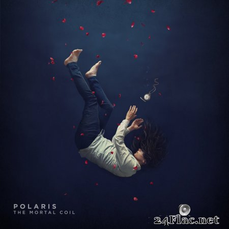 Polaris – The Mortal Coil [2017]