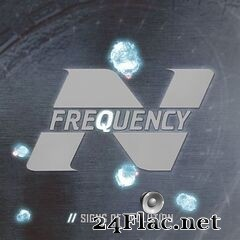 N-Frequency - Signs of Evolution (2020) FLAC