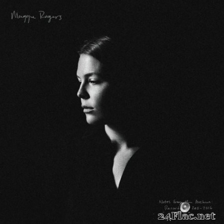 Maggie Rogers - Notes from the Archive: Recordings 2011-2016 (2020) FLAC