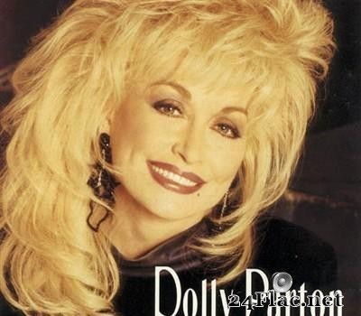 Dolly Parton - Super Hits (1999) [FLAC (tracks + .cue)]