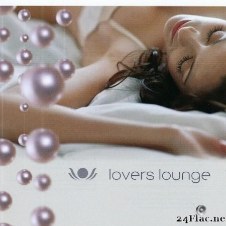 VA - Lovers Lounge (2009) [FLAC (tracks + .cue)]