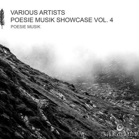 VA - Poesie Musik Showcase Vol.4 (2020) [FLAC (tracks)]