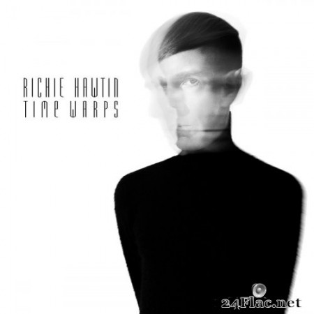 Richie Hawtin - Time Warps (2020) Hi-Res