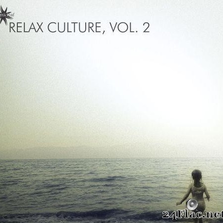 VA - Relax Culture, Vol. 2 (2020) [FLAC (tracks)]