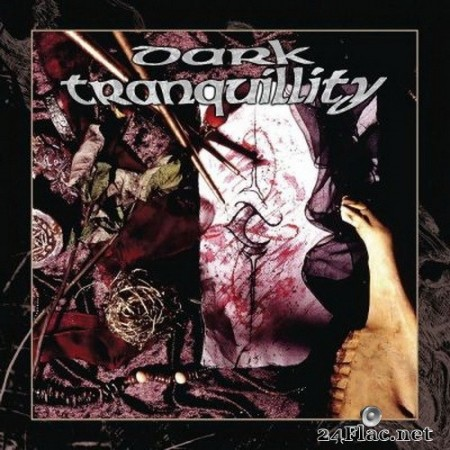Dark Tranquillity - The Mind's I (2021) FLAC