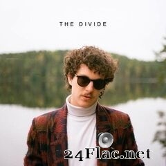 Jed Appleton - The Divide (2020) FLAC