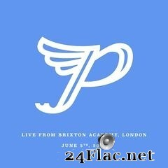 Pixies - Live from Brixton Academy, London. June 5th, 2004 (2021) FLAC