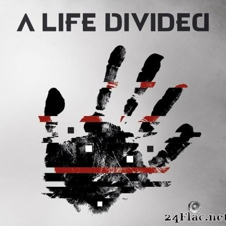 A Life Divided - Human (2015) [FLAC (image + .cue)]