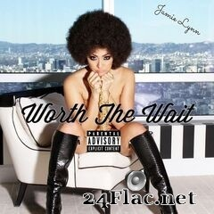 Jamie Lynn - Worth The Wait (2020) FLAC