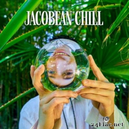Jacob Collier - Jacobean Chill (EP) (2021) FLAC
