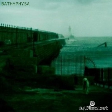 BATHYPHYSA - Thin Places (2021) Hi-Res