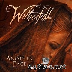 Witherfall - Another Face (2020) FLAC