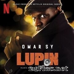 Mathieu Lamboley - Lupin (Music from Part 1 of the Netflix Original Series) (2021) FLAC