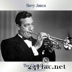Harry James - The Remasters (All Tracks Remastered) (2020) FLAC