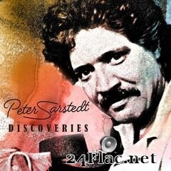 Peter Sarstedt - Discoveries (2021) FLAC