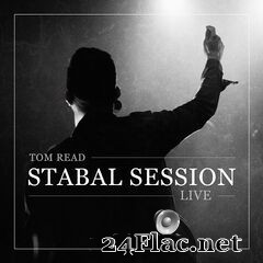 Tom Read - Stabal Session (Live) (2020) FLAC