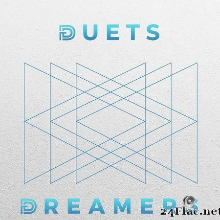VA - Duets By Dreamers (2021) [FLAC (tracks)]