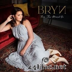 BRYИ - From This Moment On EP (2021) FLAC
