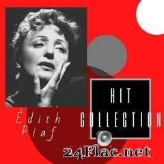Édith Piaf - Hit Collection (2020) FLAC