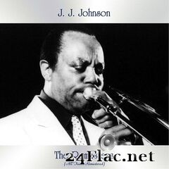 J. J. Johnson - The Remasters (All Tracks Remastered) (2020) FLAC