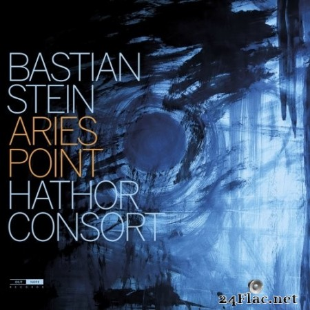 Bastian Stein & Hathor Consort - Aries Point (2021) Hi-Res