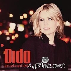 Dido - Girl Who Got Away (Expanded Edition) (2020) FLAC