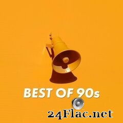 - Best of 90s (2021) FLAC