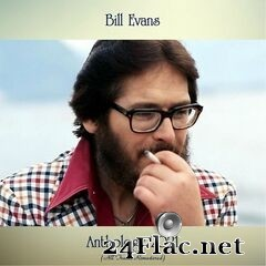 Bill Evans - Anthology 2021 (All Tracks Remastered) (2021) FLAC
