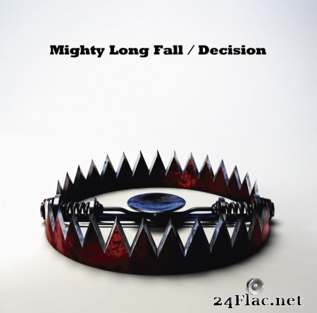 Mighty Long Fall - ONE OK ROCK (2015) FLAC