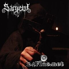 Sargeist - Let the Devil in (Digital Deluxe) (2021) FLAC
