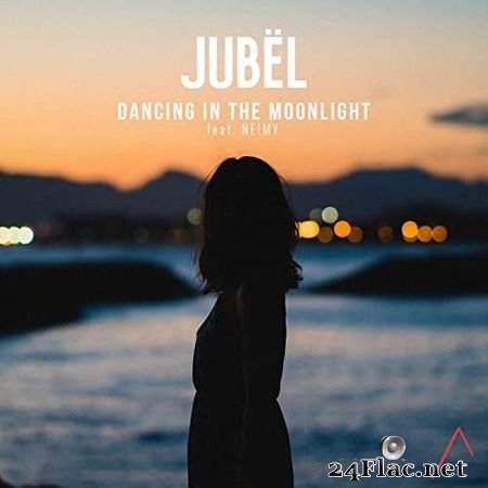 Jubel - Dancing In The Moonlight (feat. NEIMY) (2018) FLAC