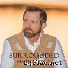 Marc Enfroy - Surrounded (2019) FLAC