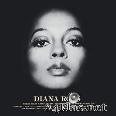 Diana Ross - Diana Ross (Expanded Edition) (2020) FLAC