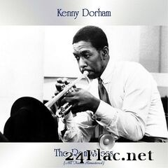 Kenny Dorham - The Remasters (All Tracks Remastered) (2021) FLAC