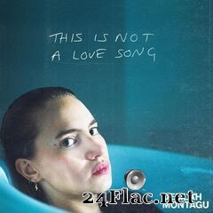 Delilah Montagu - This Is Not a Love Song EP (2021) FLAC