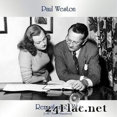 Paul Weston - Remastered Hits (All Tracks Remastered) (2021) FLAC