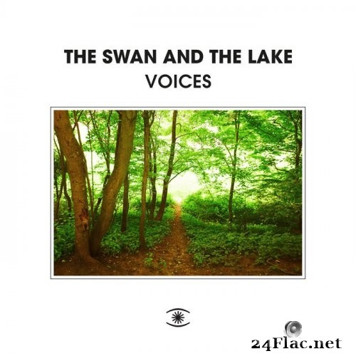 The Swan And The Lake - Voices (2021) Hi-Res