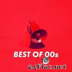 - Best of 00s (2021) FLAC