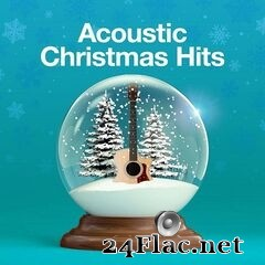 - Acoustic Christmas Hits (2020) FLAC