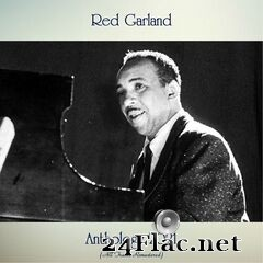Red Garland - Anthology 2021 (All Tracks Remastered) (2021) FLAC